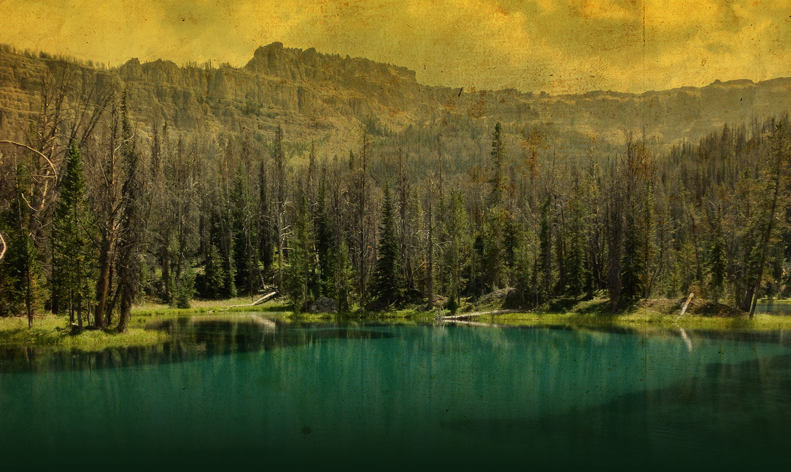 orvis-endorsed fly-fishing expedition | wyoming guide & outfitter, Fly Fishing Bait